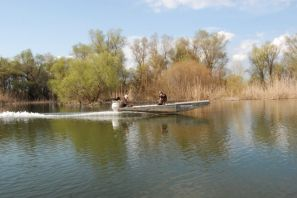 danube_delta_accommodation